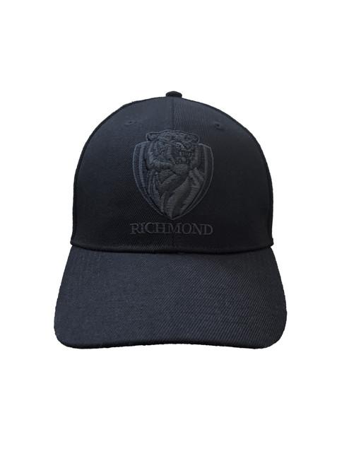 Richmond Tigers - W20 Men's Stealth Cap