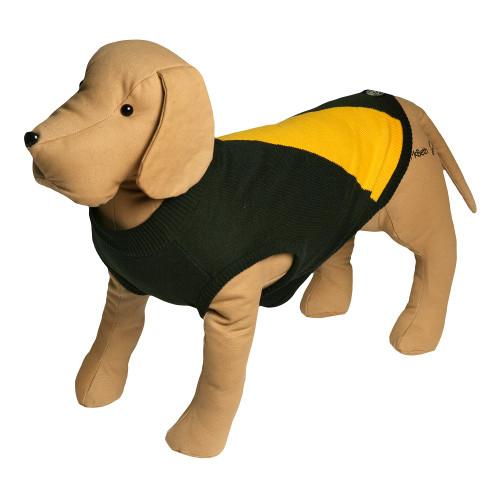 Richmond Tigers - Dog Jumper Large