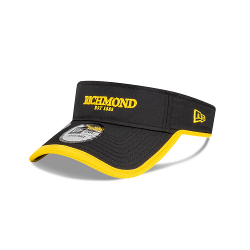 New Era - 2021 Visor