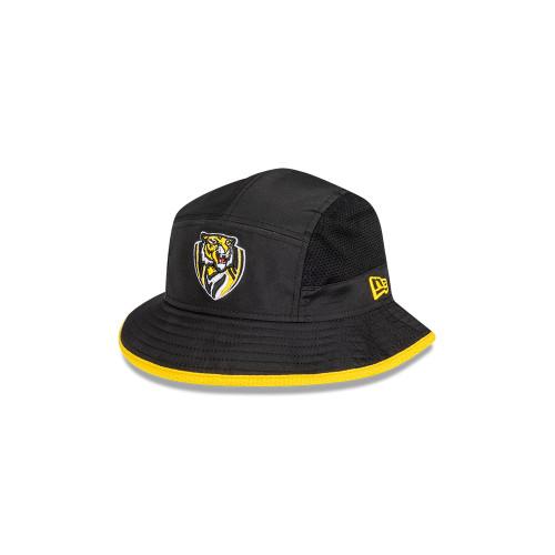 New Era - 2021 Bucket Hat