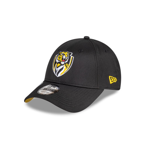 New Era - 2021 Media Cap