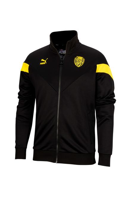 PUMA 2021 Iconic Jacket