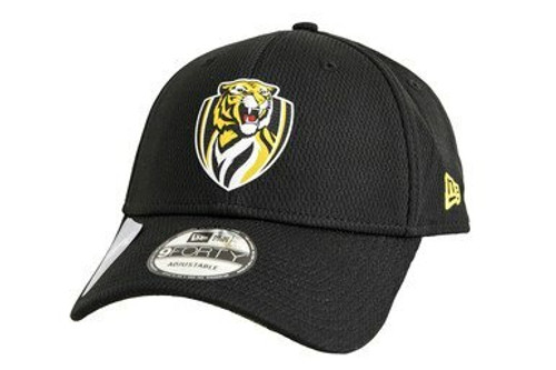 2020 New Era 9FORTY Official Team Cap