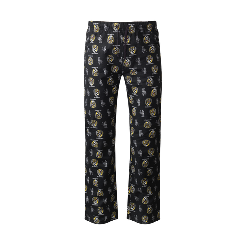 W21 Flannel PJ Pants
