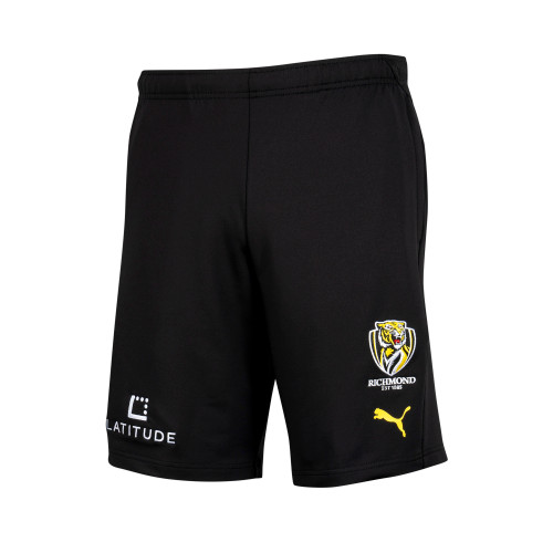 PUMA 2021 Training Shorts