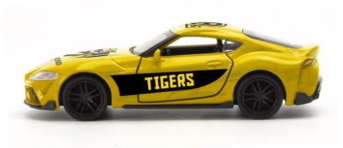 Car - Model Car 20