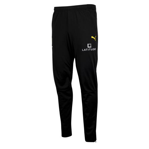 PUMA 2021 Track Pants