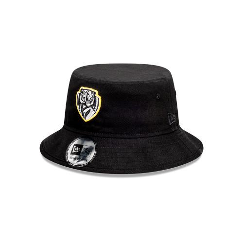 New Era Pop Outline Bucket Hat
