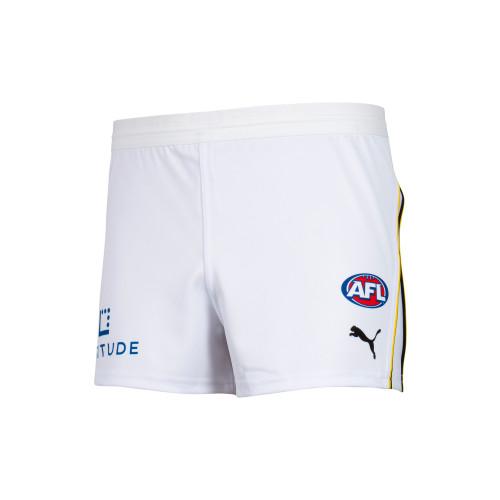 PUMA 2021 Clash Youth Shorts