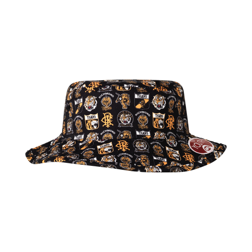 S20 Bucket Hat Youth