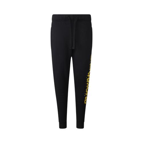 W21 Youth Trackpants