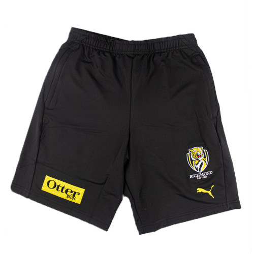2020 Puma Women's Training Shorts