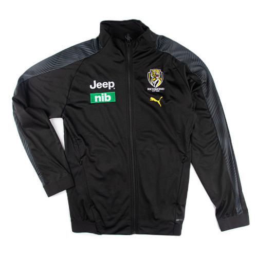 RFC PUMA 2020 Women's Team Training Jacket