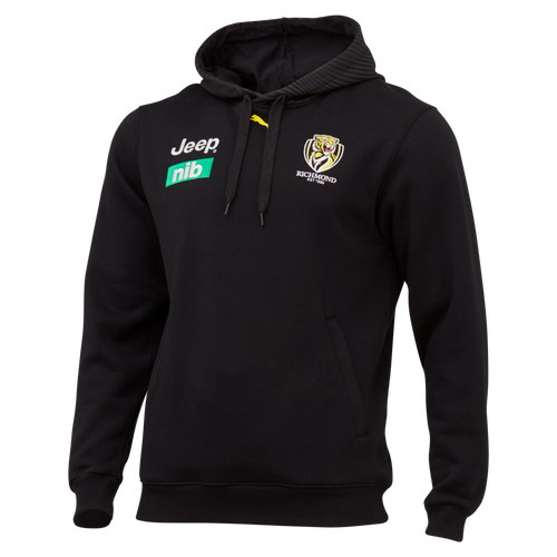 RFC PUMA  2020 Youth Team Hoodie