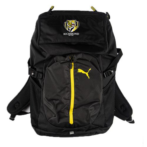 Richmond Tigers -  PUMA Backpack