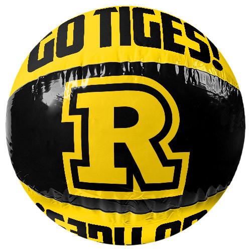 Richmond Tigers - Inflatable Beach Ball