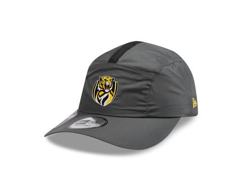 Richmond Tigers - 2020 New Era Grey Training Cap