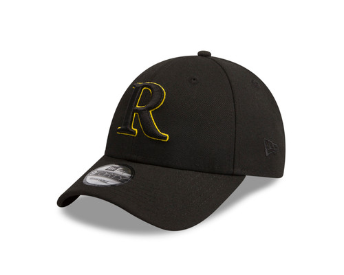 Richmond Tigers - 2020 New Era 9Forty R Travel Cap