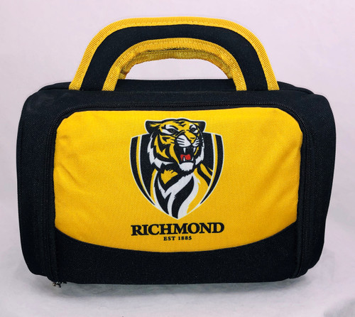 Richmond Tigers - 2020 Fishing Bag