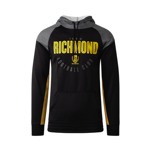 Richmond Tigers - S19 Mens Premium Hoodie