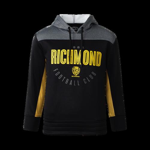 Richmond Tigers - S19 Youth Premium Hoodie