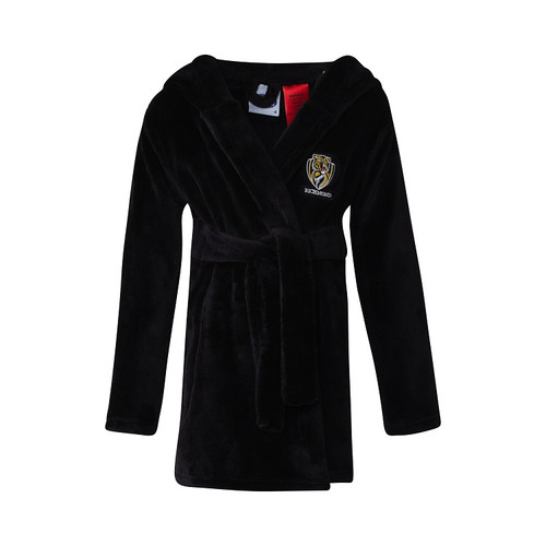 Richmond Tigers - W19 Youth Pyjama Robe