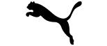 tlss-19-sponsor-logo-154px-x-66px-puma.jpg