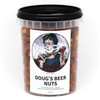 Doug's Beer Nuts