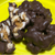 Chilli Nut Clusters
