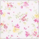 Baby Flower swatch image