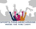 Sports Fans Merchandise
