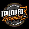 Tailored Graphics