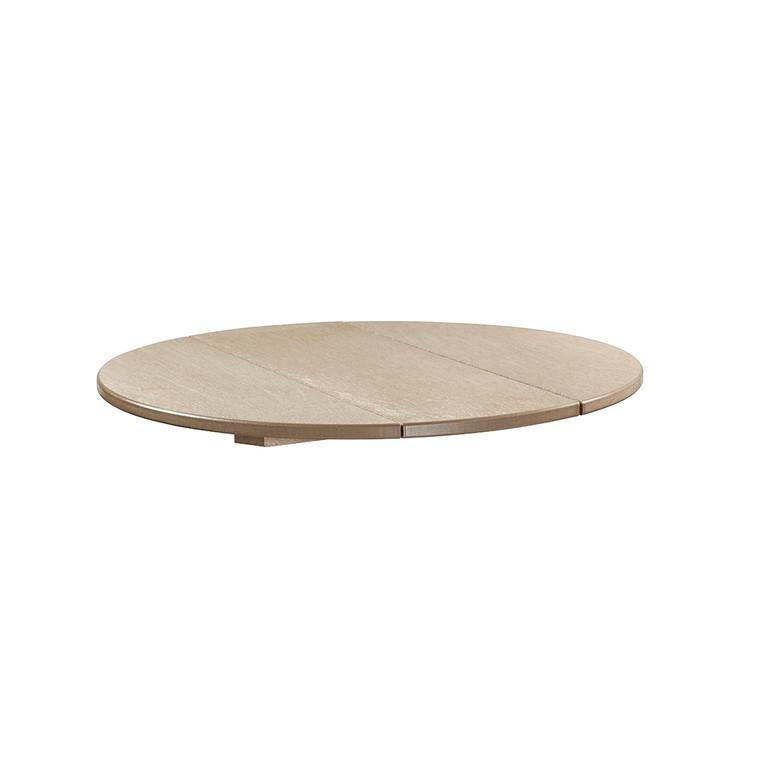 """C. R. Plastics 32"""" Round Table Top"""