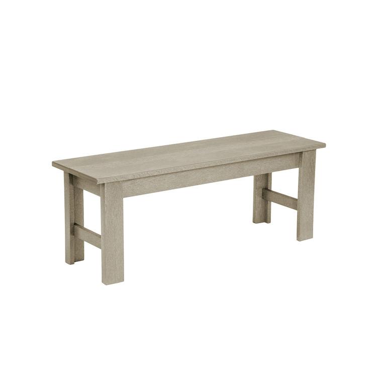 C. R. Plastics Basic Bench