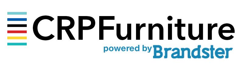 Brandster, Inc - CRPFurniture.com