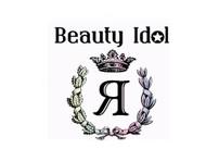 Beauty Idol