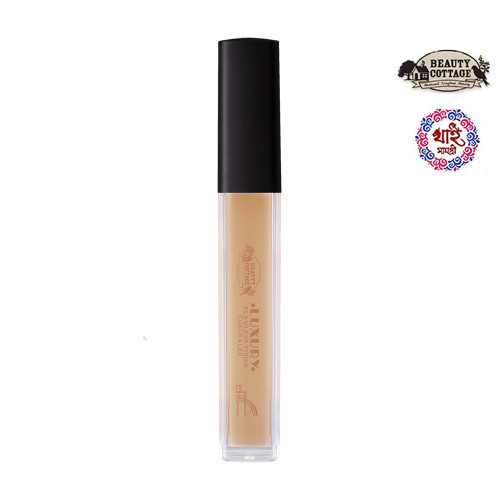 BEAUTY COTTAGE LUXURY FLAWLESS FINISH CONCEALER (3 G)