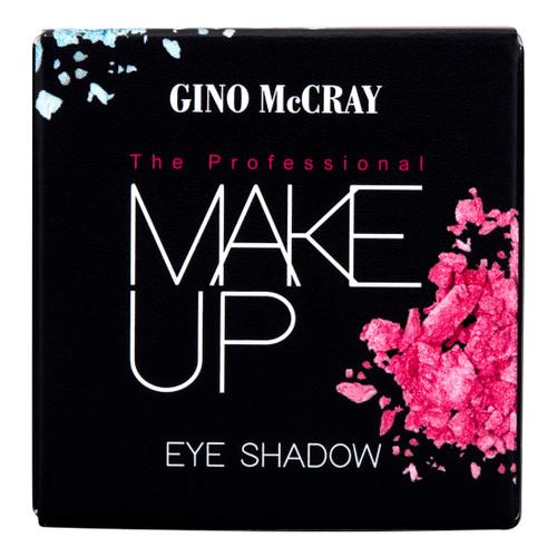 Gino Macrae The Professional Makeup Eye Shadow (1.3 g) NO.20 ASKR