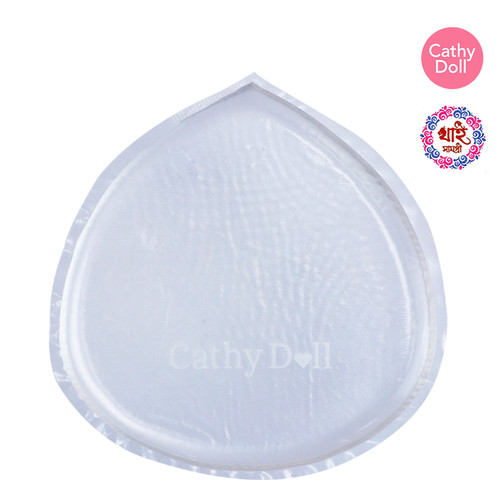 CATHY DOLL MAKEUP GEL SPONGE