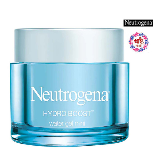 Neutrogena NGNA Hydro Boost Water Gel Mini 15g.