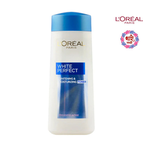 White Perfect Toner 200 ml