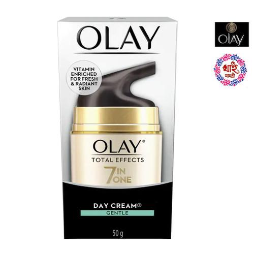 Olay TE 7in1 Gentle Cream 50 G.