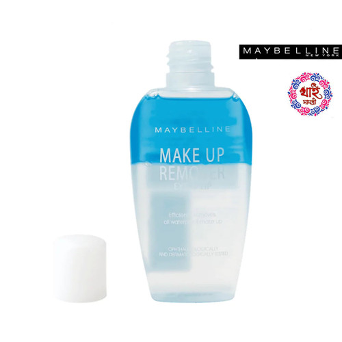 Maybelline Eye & Lip Remover 70 ml
