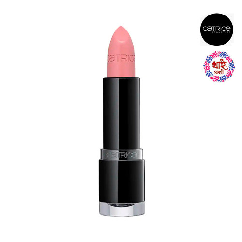 Catrice Ultimate Color Lip Color 240 Hey Nude
