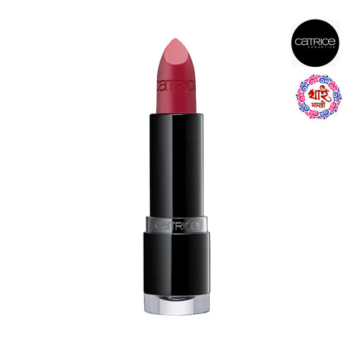 Catrice Ultimate Color Lip Color 340 Berry Bradshaw