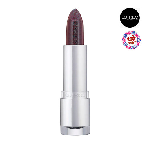 Catrice Prism Chrome Lipstick 3.5 g. # 050 Mystical Mermaid