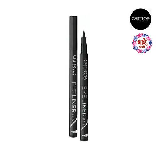 Catrice Eye Liner Pen 010 Black
