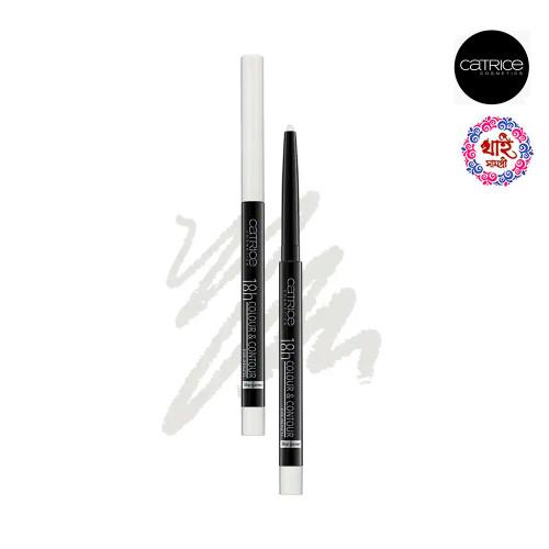 Catrice 18h Colour & Contour Eye Pencil 040