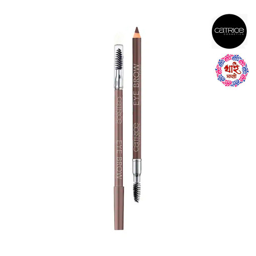 Catrice Eye Brow Stylist 030 Brow-N-Eyed Peas