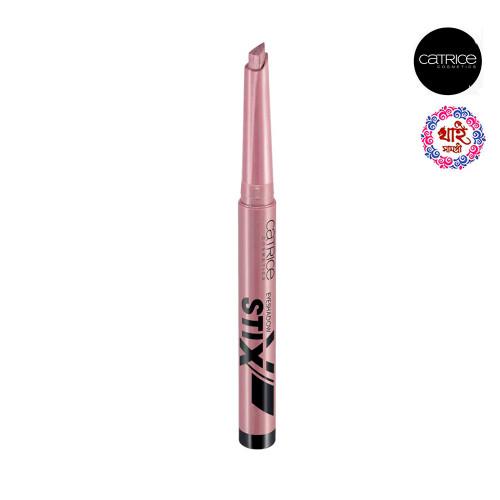 Katrina Eyeshadow Stick # 090 Beautista's Choice
